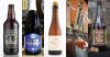 Five Brewers Share Their Favorite Wood Aged Beers Image