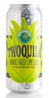 Area Two Experimental Brewing Twoquila Image