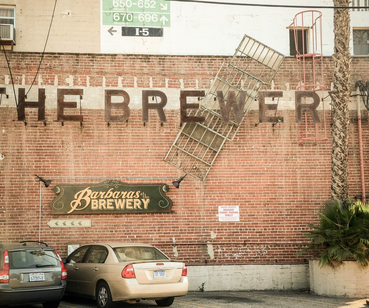Barbara's-at-the-Brewery-sign