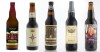 Five Craft Brewers and their Favorite Imperial Stouts Image