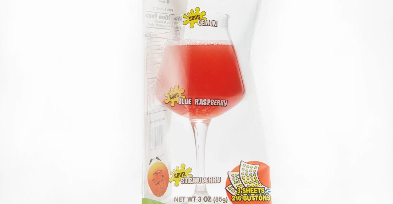 Bezaubernd Strawberry Daiquiri Rezept Beste Wahl It Seems Like Almost Every Craft Brewery