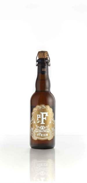 Top 164 Sour Beers | Craft Beer & Brewing Magazine