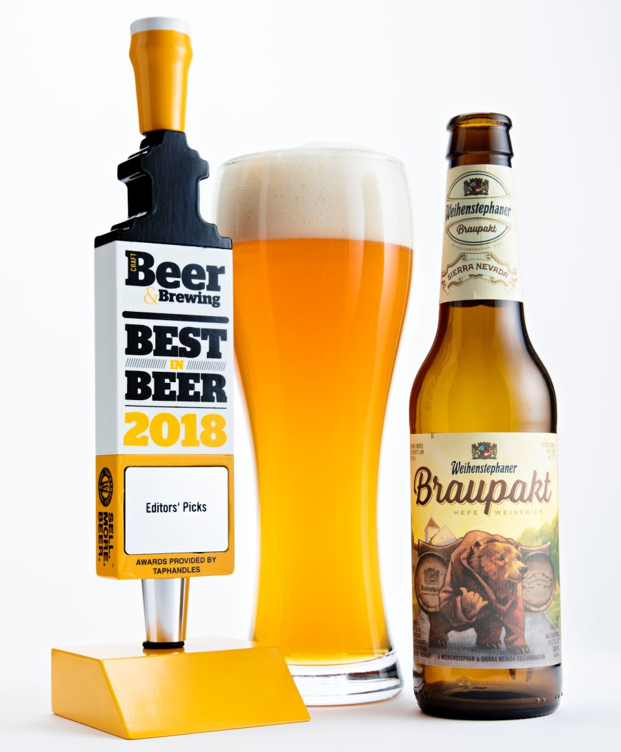 Best in Beer Braupakt 18-09-14 CBB Issue-29-474