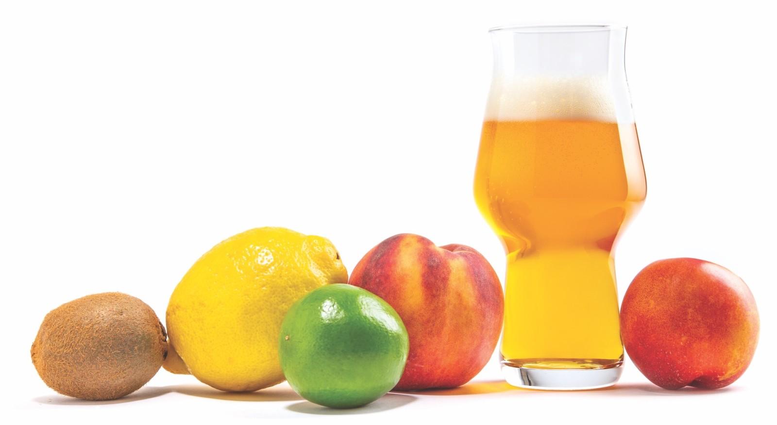 Make Juice, Not Haze: Refining the New England-style IPA