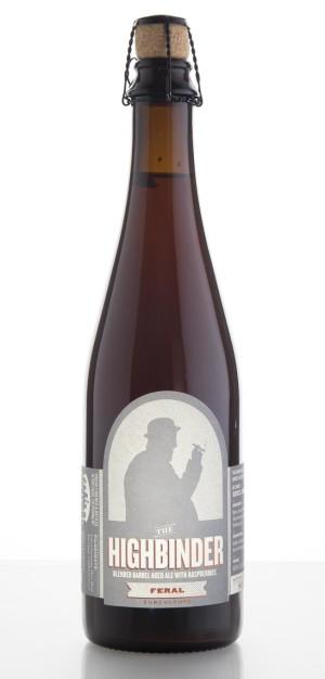 Top 164 Sour Beers | Craft Beer & Brewing