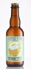 Little Fish Brewing Petit Poisson Image