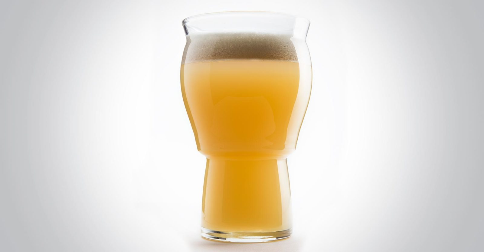 Rethinking Bitterness In Dry-Hopped (Hazy) Beers   Craft