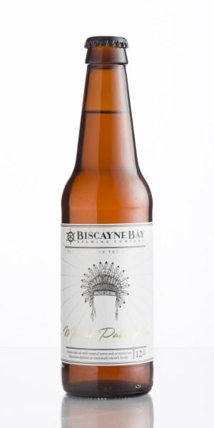 Top 426 Ales   Craft Beer & Brewing