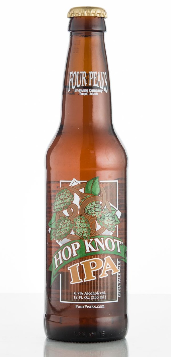 Four Peaks Brewing Hop Knot