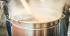 Ask the Experts:  Brewing a High-gravity All-grain Beer Image