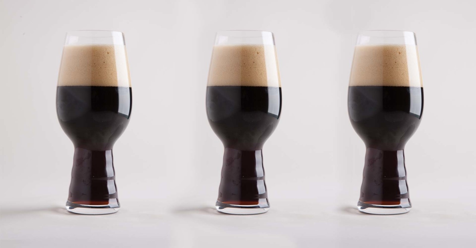 Make Your Best Black IPA Primary Image
