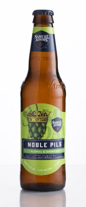 Top 119 Pilsners | Craft Beer & Brewing