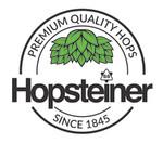 Hopsteiner logo