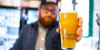 Full Video: Brewing Industrial Arts Wrench IPA Image