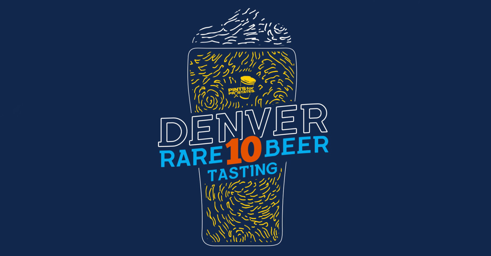 Denver Rare Beer Tasting Beer List Taking Shape  2abd35567