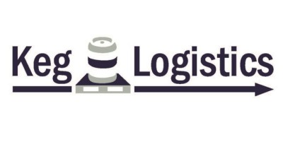 Keg-Logistics-Logo-Final-3