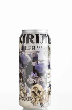 Top 408 Stouts | Craft Beer & Brewing