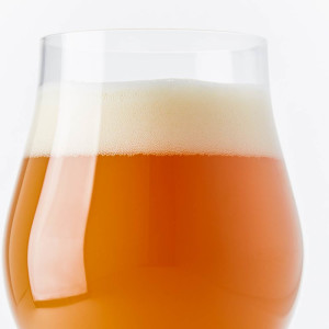 Brewing Water | Craft Beer & Brewing