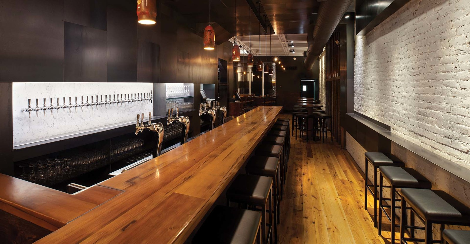 We Recommend Great Beer Bars In Missouri South Dakota And