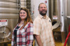 The Secrets to Brewing Great Lagers with Bierstadt Lagerhaus (Video) Image