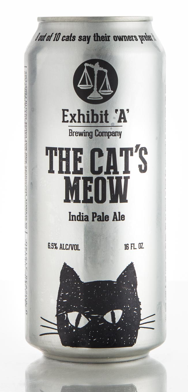 [Image: Exhibit_A_The_Cat_s_Meow_17-05-31_CBB_Is....jpg?w=900]