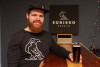 Full Video: Fundamentals of German-Style Brewing Image