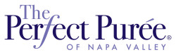 perfect-puree-logo