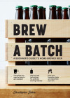 Question & Answer with Christopher Sidwa of Australia's Batch Brewing Co.  Image