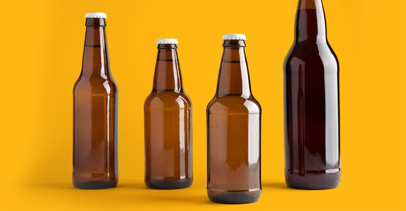 Ask the Experts: Causes of Over Carbonation in Beer Primary Image