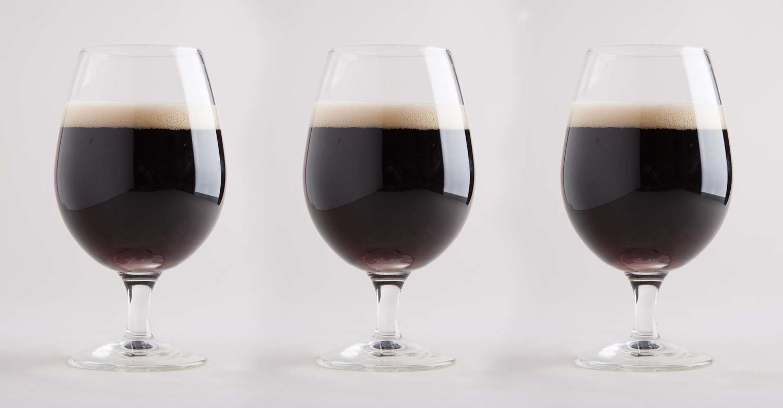 Make Your Best Robust Porter | Craft Beer & Brewing Magazine