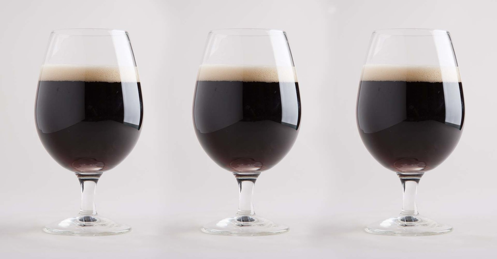 Brewing Darker Beers Primary Image