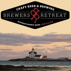 Brewers-Retreat