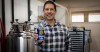 Podcast Episode 102: Blue Moon & Ceria Beverage Founder Keith Villa: Exploring Uncharted Territory in Beer With Cannabis Image