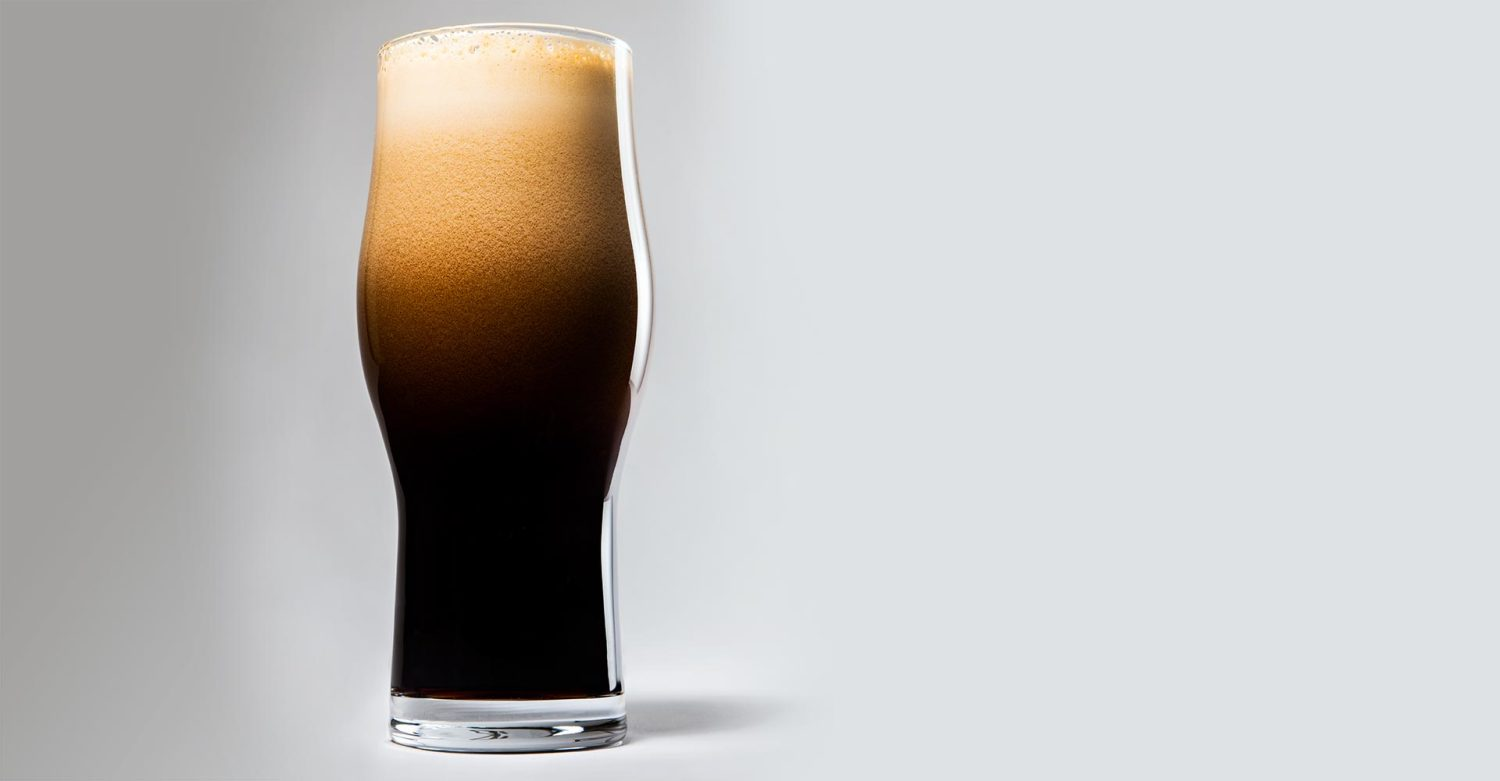Cold Brew Coffee At Home | Craft Beer & Brewing Magazine
