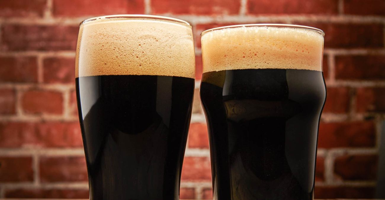 What, Exactly, Is the Difference Between Stout and Porter?  Primary Image