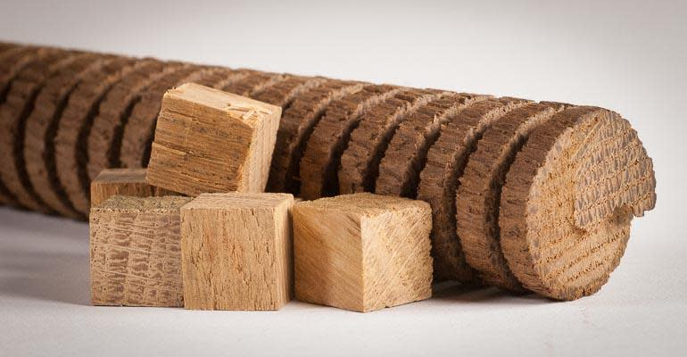 How To Add Wood Flavor To Your Beer Without Barrels Primary Image