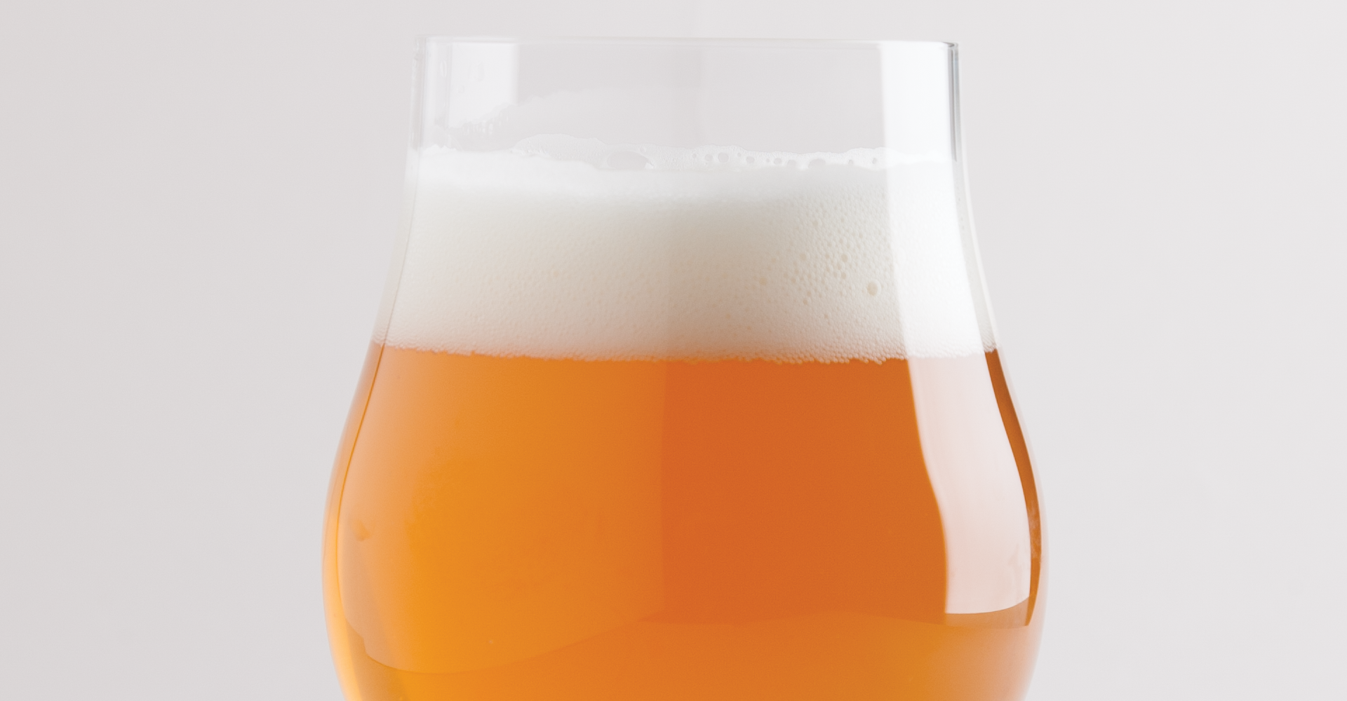 Make Your Best Belgian Golden Strong Ale
