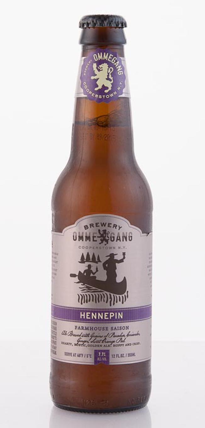 Beer! - Page 18 B02cc7ec56acc320aa8bd80d46f67bf5e657768d_ommegang-hennipin