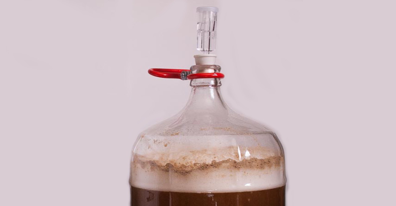 Ask the Experts: Addressing a Stuck Fermentation Primary Image