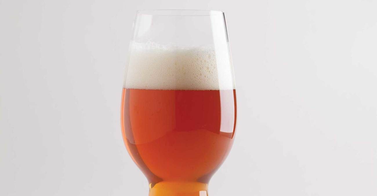 Citrum IPA Recipe Primary Image