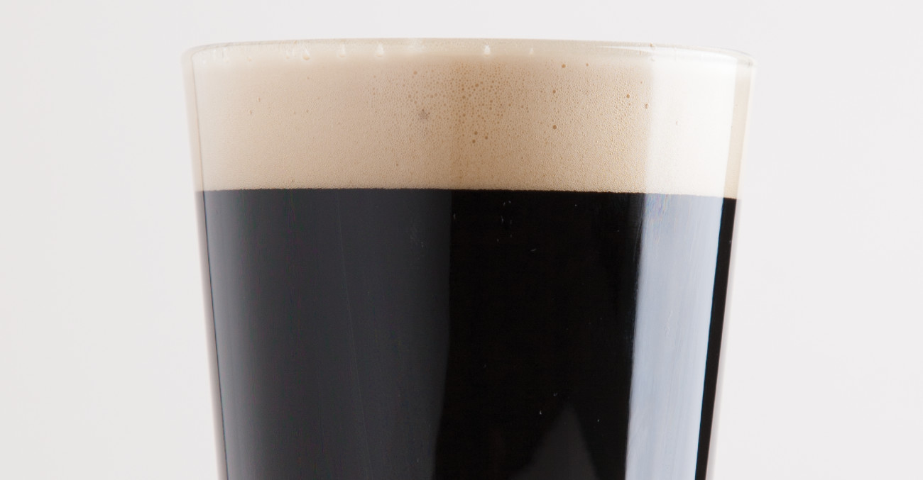 A Brief History of Oatmeal Stout Primary Image