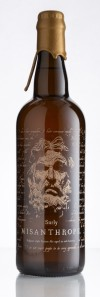 Surly Brewing Misanthrope Image
