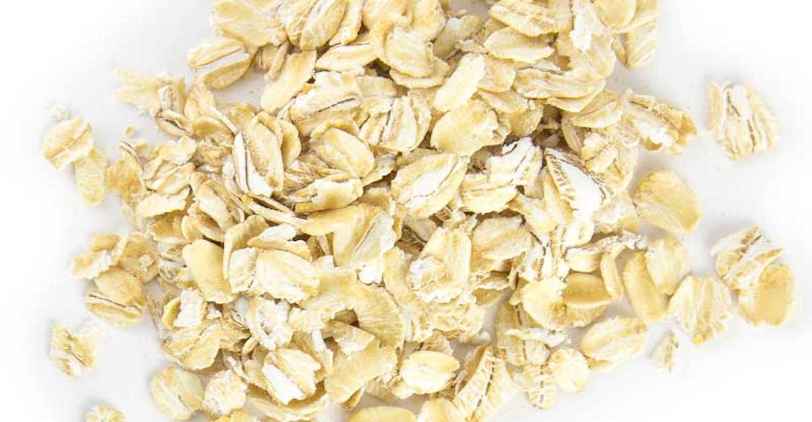 Oats: Not Just for Breakfast and Horses | Craft Beer & Brewing
