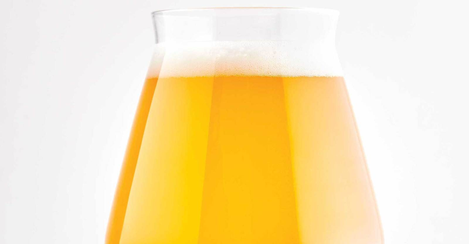 Loving Summer Blonde Ale Recipe Primary Image