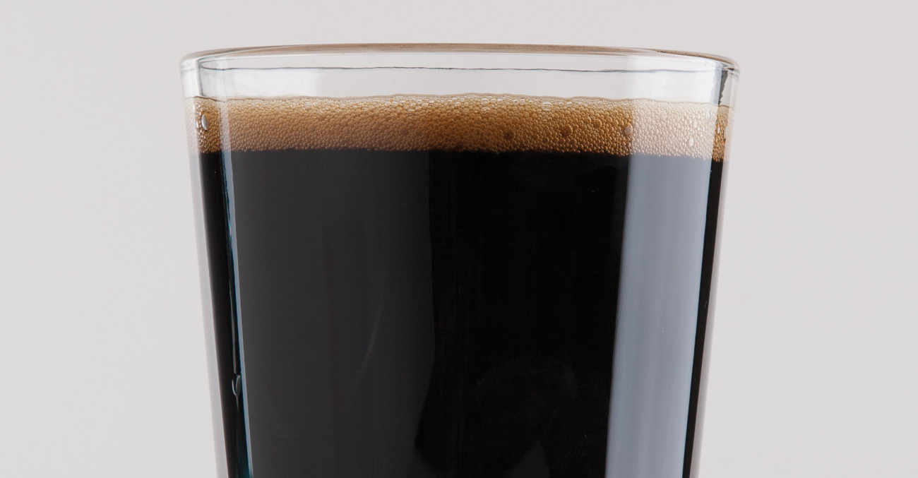 Copper Kettle Mexican Chocolate Stout Recipe | Craft Beer ...