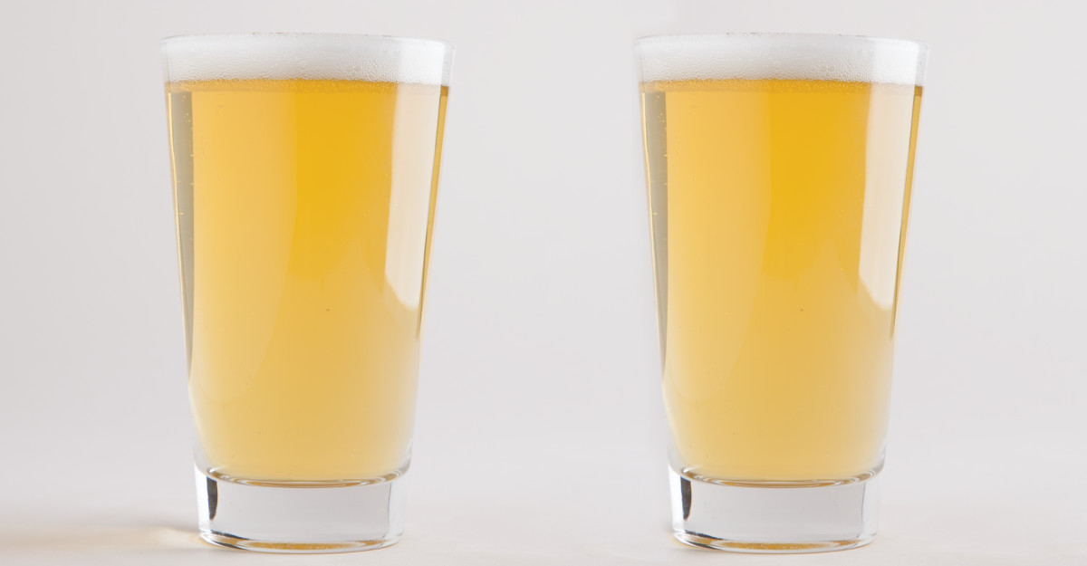 How to Cold Crash Your Homebrew | Craft Beer & Brewing