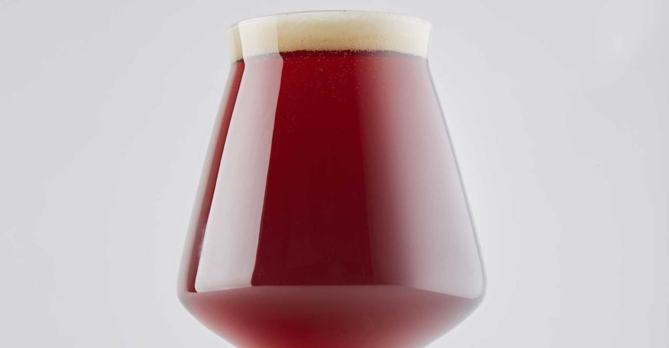Avery Old Jubilation Recipe Primary Image