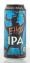 Tallgrass Brewing Company Ethos IPA Image