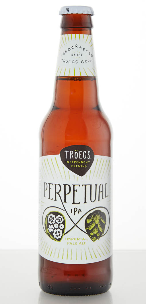 Tröegs Independent Brewing Perpetual IPA