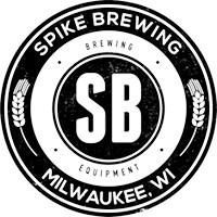Spike-Brewing-200px